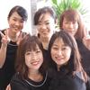美容部員/施術者 学びながら働ける!◆未経験でも一流の施術者へ◆...