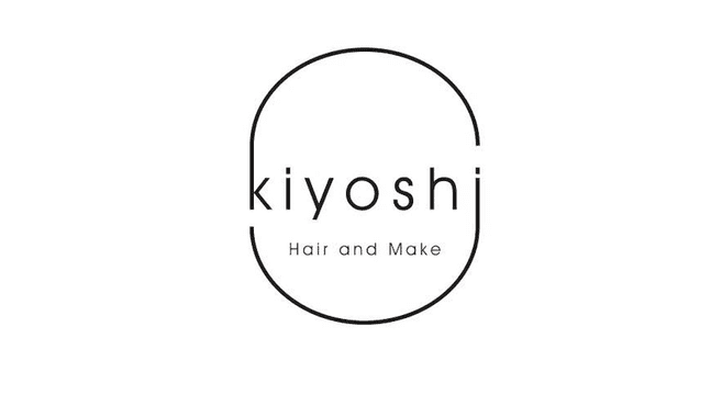 Hair and Make kiyoshi