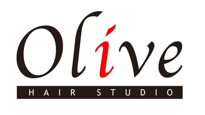 髪質改善 Hair Studio OLIVE