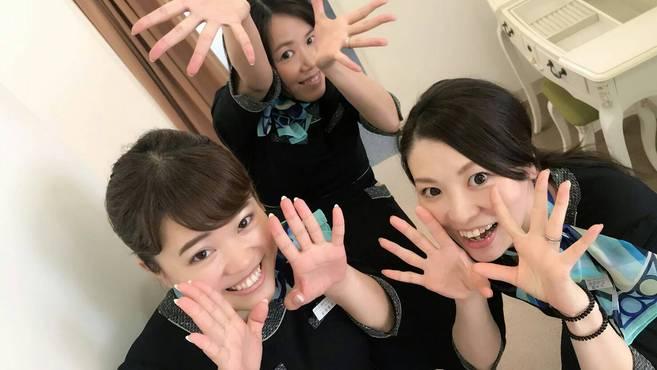 美容 福岡 メディカル クリニック
