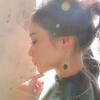 美容師/アシスタント ☆カットをしなくてもいい美容師募集☆[カラ...
