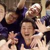 あん摩マッサージ指圧師/施術者 【女性スタッフ活躍中★】研…