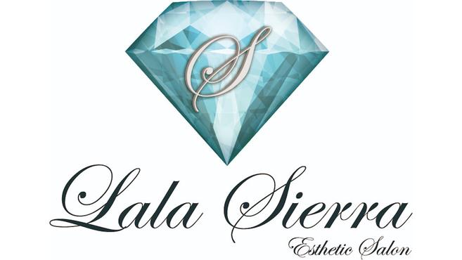 エステティックサロン LaLaSierra