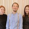 美容師/アシスタント 【急募】営業時間内レッスン可能 アシスタン...