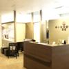 鍼灸師/店長 スポーツクラブと提携している整骨院、鍼灸院、…