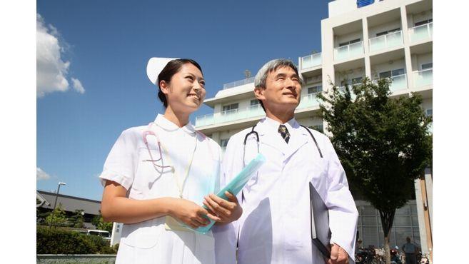 病院 東京 あすか