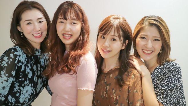 LYS. beauty salon【株式会社Y2S】