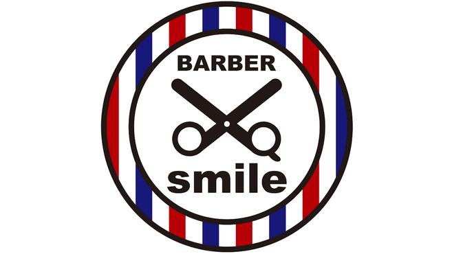 BARBER Smile