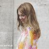 美容師/アシスタント 全国展開ブランド『ルシードスタイル』…