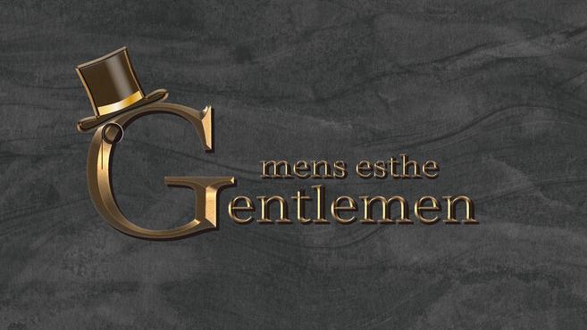 Mens esthe Gentlemen