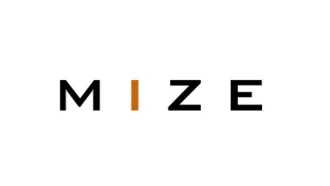 M I Z E