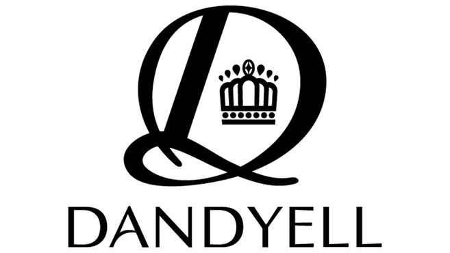 DANDYELL(ダンディエール)