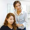 美容師/スタイリスト 完全週休2日!【ヘアセット・着付け専…