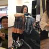 美容師/アシスタント 【限定1名】えっ?!アシスタントで時間とお...