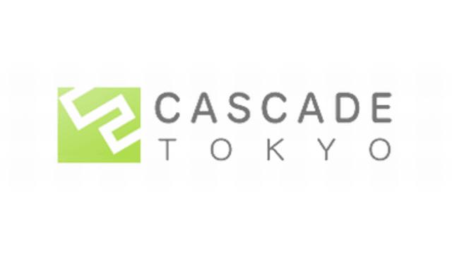 株式会社カスケード東京