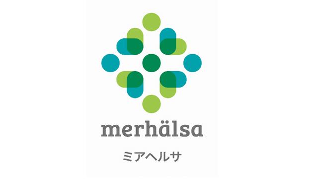 ミアヘルサ株式会社