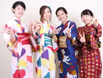 ab3405669 Kyoto Kimono Rental wargo: Kyoto Station Kyoto Tower Store - Why not ...