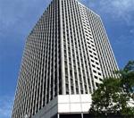 日本住宅流通株式会社
