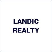 株式会社LANDICリアルティ
