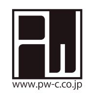 株式会社プレザントワークス
