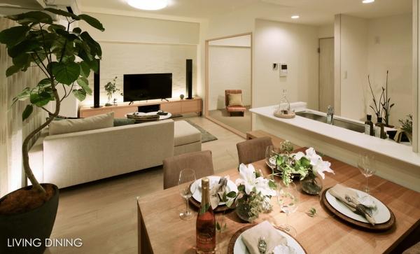 関西初のR3住宅