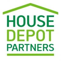 株式会社ハウス・デポ・パートナーズ