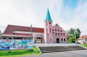 東京ドイツ村は緑あふれるテーマパーク!おすすめスポットを紹介