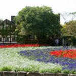 岡山農業公園ドイツの森クローネンベルクの見所を紹介!