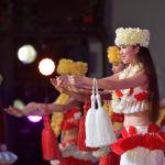 スパリゾートハワイアンズで6つのテーマパークやショーを楽しむ!