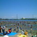 入場無料も!関東の潮干狩りスポット2019(茨城・東京・神奈川・千葉)