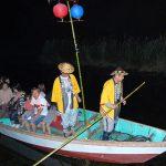 ホタル船やホタル祭りが人気!四国のホタル観賞スポット2019