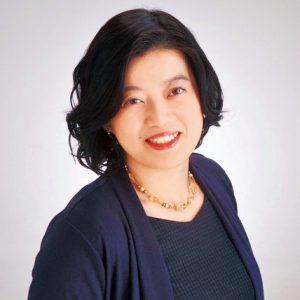 子連れ旅のプロ 村田和子さん