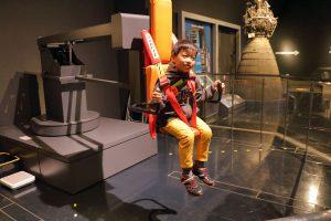 千葉県のおすすめ博物館4選!科学・飛行機・歴史などを体験して学ぼう