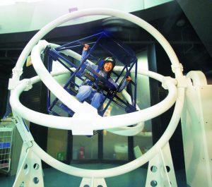 宇宙飛行士の訓練や月面歩行の体験?! 宇宙・天文系の科学館・博物館12選