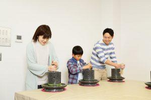 静岡県のおすすめ博物館7選!お茶・楽器・航空・宇宙などを体験