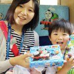 ママ鉄・鈴川絢子さんおすすめ!こどもと乗りたい夏の観光列車7選