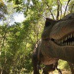 ナイトスポットも!中国・四国の恐竜の博物館・公園・テーマパーク11選