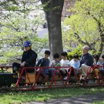 埼玉県の電車スポット4選!鉄道博物館や公園のミニ鉄道、テーマパークなど