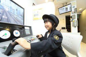 関西の電車スポット25選!京都鉄道博物館や有田川鉄道公園などが人気