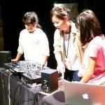 大人も子どもみんなで一緒の音楽フェス!大阪城音楽堂「FAMTIME!」DJ体験もできちゃう