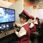 千葉県の鉄道の博物館・電車スポット4選!ジオラマ、運転体験、ミニ鉄道など