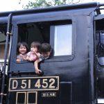 東京都の鉄道博物館・鉄道公園・電車のテーマパークなど18選!新ショールームも