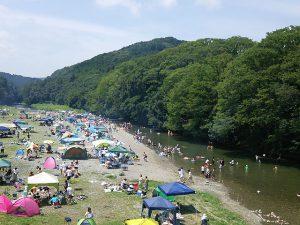埼玉県の日帰りバーベキュー&キャンプ場22選(手ぶら・ペットOKなど)