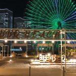横浜・川崎の日帰りバーベキュー&キャンプ場7選(手ぶら・ペットOKなど)