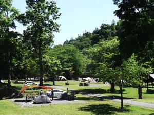 札幌・小樽周辺の日帰りバーベキュー&キャンプ場7選