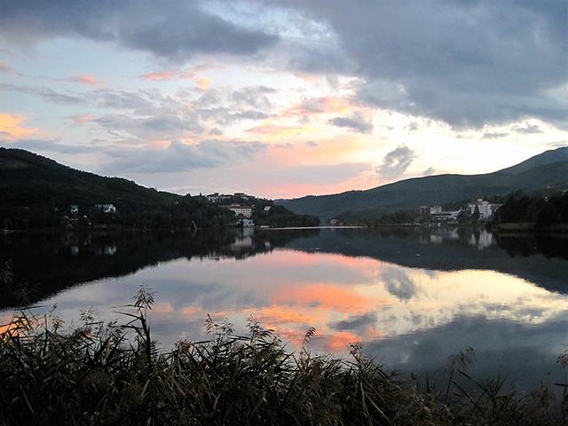 「キッズお泊りプロジェクト」ならお得に泊まれる/池の平ホテル(長野県/立科町)