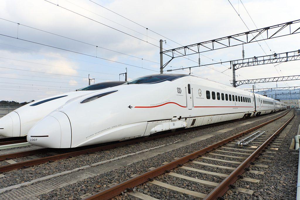 「新幹線体験乗車」など