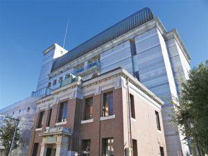 千葉県のおすすめ無料スポット6選!バーチャル工場見学や美術館、野鳥の森など