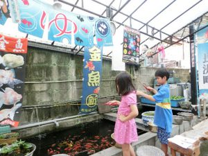 【東京を知る】小学5年生が徹底取材!東京おすすめスポット31~江戸・東京編~