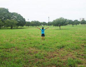 小学5年生が徹底取材!ここがおすすめ!東京のおでかけスポット31選